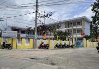 CC bán 2 lô đất cạnh trường học ngay trung tâm Hoà Phong, H. Hoà Vang, Đà Nẵng. LH: 0935148573