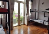 Cho thuê homestay đầy đủ tiện nghi, homestay 231 Trương Định. Giá chỉ từ 1.6 tr/tháng