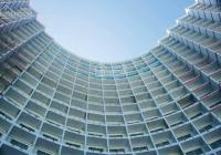 Chính chủ bán suất ngoại giao dự án The Arena Nha Trang căn hộ tòa Sea tầng 17. View trực diện biển