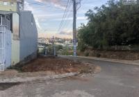 Bán đất 2 mặt tiền đường Phù Đổng, Plei Ku, MT 5m, S 106m2, giá 4,5 tỷ