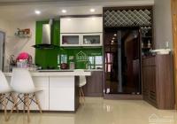 Saigonres Plaza - cần bán căn hộ 76m2, 2PN, 2WC, NTCB, giá 2.9 tỷ
