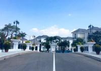 Độc quyền bán nhiều căn góc và đơn lập giá tốt nhất dự án The Venica khang Điền