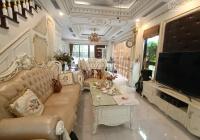 Bán nhà phân lô, liền kề KĐT Văn Quán, 83m2, mặt tiền 5m, giá giảm sốc từ 9.6 tỷ còn 8.9 tỷ