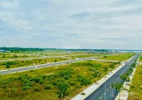 Bán đất giá rẻ sổ hồng ven sông (Riverside) Mặt tiền Nguyễn Văn Tạo, liền kề cảng Hiệp Phước