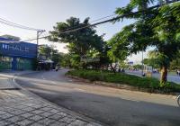 Mặt tiền Hồ Học Lãm, Võ Văn Kiệt DT(12x30)m giá 28 tỷ/TL, 0901861086