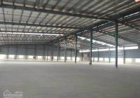 Cần bán đất - xưởng trong KCN Sóng Thần 3 giá tốt, đa diện tích, có bán lẻ