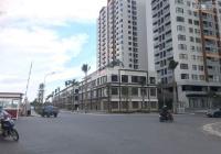 Cho thuê nhà phố Valora Mizuki nhà thô giá 20tr/tháng giao liền
