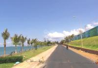 Bán 725m2 full thổ lô góc Nguyễn Đình Chiểu - Hàm Tiến (hotline 094.3838.754 Đô)