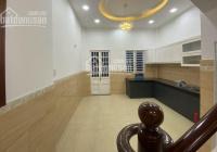 Kẹt vốn, bán nhà 1T 1L diện tích 70m2 giá TL, Bình Thới Q11 ngay chợ Phú Thọ LH 0932113691
