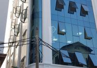 Chính chủ cho thuê cửa hàng showroom tại số 93A Thụy Khuê Tây Hồ mặt tiền 11 mét siêu đẹp