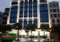 Chính chủ cho thuê cửa hàng showroom, tiện KD spa, chuyển phát nhanh, trung tâm Anh ngữ