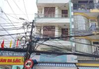 2MT - giá tốt cho thuê mặt tiền góc Vĩnh Hội gần Tôn Đản, Quận 4