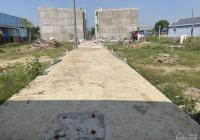 Cần bán gấp nền đất thổ cư khu phố Kim Điền, Tân Kim đường Tập đoàn 2