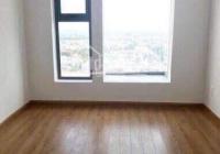 Chủ nhà gửi bán gấp căn hộ La Astoria, Q. 2, view tuyệt đẹp, nơi an cư lý tưởng trong năm mới