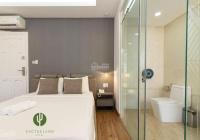 Cactusland - Cho thuê phòng khách sạn cao cấp 5tr500 1 tháng bao điện nước