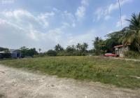 Bán 2000m2 đất đường Long Phước, Q9