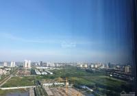 Tổng hợp qũy căn ngoại giao cắt lỗ căn hộ 2,3PN Sunshine City tầng cao view đẹp. LH: 0987883870