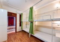 Phòng trọ homestay đầy đủ tiện nghi, sạch đẹp tại khu ĐH Bách Kinh Xây - trọn gói chỉ 1,7tr/tháng
