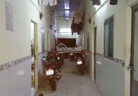 Cho thuê phòng trọ 18m2 Đường Đông Nhì, Phường Lái Thiêu, Thị xã Thuận An