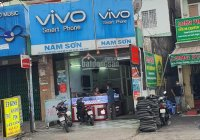 Nhà cho thuê mặt tiền Phạm Văn Chiêu, ngay ngã 4 Lê Đức Thọ - 0937977880