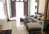Bán nhà riêng Khương Hạ, Khương Đình, Quận Thanh Xuân, Hà Nội. DT 36m2 x 5T, ô tô đỗ cách 30m