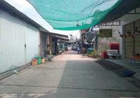 Bán nền 60m2 (4x16, thổ 100%) chợ 307, xã Thanh Mỹ, H Tháp Mười