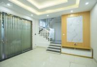 Bán nhà Tây Hồ - 7 tầng thang máy - KD homestay tuyệt với. DT 50m2, MT 8m, chỉ 6.8 tỷ