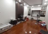 Bán nhà mặt phố Lạc Chính, Trúc Bạch, Ba Đình. Diện tích 55m2, mặt tiền 10,5m, liên hệ 0915021078