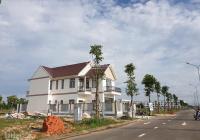 Đất nền khu đô thị Phú Mỹ - trung tâm TP Quảng Ngãi, chiết khấu ngay 3% - ngân hàng hỗ trợ 70%