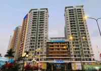 Cho thuê Shophouse Safira Khang Điền, giá cho thuê 35 triệu/tháng (thương lượng)