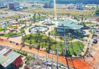 Đất chính chủ KĐT Phúc Hưng Golden 85m2 giá 680 triệu kế bên trường mầm non, 0938597511