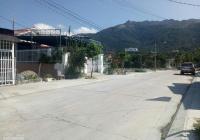 Cần bán gấp trung tâm xã Phước Đồng - Mặt tiền đường Trần Nam Trung rộng 13m - Diện tích 220m2