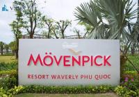 Cần chuyển nhượng lại căn hộ khách sạn Movenpick Phú Quốc Biển Ông Lang, lợi nhuận hơn 350tr/năm