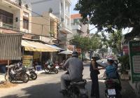 Bán nhà mặt tiền đường Số 37, Tân Quy, 26 phòng đang kinh doanh căn hộ mini