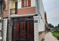 Bán nhà, trả trước 780tr P. Tân Hạnh, Biên Hòa, Đồng Nai
