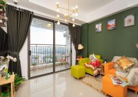 Cần chuyển nhượng gấp nhiều căn hộ Botanica Premier 108 Hồng Hà - 1 2 3PN giá tốt - Không đăng ảo