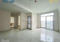 Hot! Bán suất nội bộ căn hộ Asiana Capella 67m2, 2PN/2WC. Giá gốc kí HĐ trực tiếp CĐT