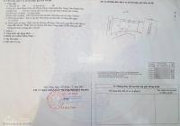 Bán nhanh lô đất biệt thự xã Phước Đồng, đường hiện trạng rộng 13m diện tích 306m2, LH 0793580578