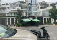 Cho thuê mặt tiền Nguyễn Văn Quá DT 8x24 tiện làm Bách Hoá Xanh hoặc buôn bán, giá 30 triệu/ tháng