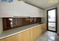 Hot! Bán suất nội bộ căn hộ Asiana Capella 67m2, 2PN/2WC, giá gốc kí HĐ trực tiếp CĐT