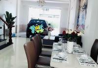 Bán nhà KDC Anh Tuấn Green Riverside Nhà Bè,Huỳnh Tấn Phát DT đất 80m2 giá 6tỷ200tr.LH 0909519399
