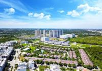Cho thuê căn hộ rẻ nhất Nam Sài Gòn