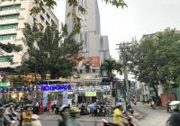 Bán nhà đường Lam Sơn, P2, Tân Bình, DT 5x20m, giá 12,5 tỷ, trệt, 2 lầu. LH 0949997774 Lê Bình
