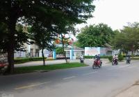 Chính chủ gửi bán 2 lô đất hẻm ngay đường Nguyễn Duy Trinh P Bình Bình Trưng Tây Trưng Đông, Q2