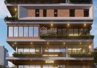 Bán nhà mặt phố Trần Nhân Tông trung tâm tài chính-lô góc:140m2, 4T, MT12m, giá 70tỷ. LH 0902818885