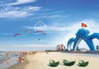 Đất biển Cửa Việt, Gio Hải, Cửa Tùng Quảng Trị giá chỉ từ 11,5tr/m2 - LH 093.1195.888
