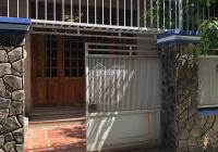 Chính chủ cần bán nhà riêng (Nha Trang - Khánh Hòa)