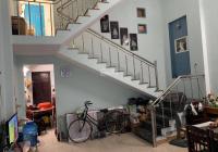 Bán nhà kiệt 152 Phan Thanh, DT: 119m2 x 2 tầng + 5 phòng trọ: 0905410893