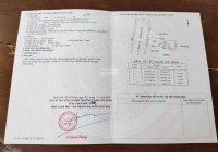Cần bán đất ở dự án Việt Nhân Villa Nguyễn Xiển, Q9 nay là Thành Phố Thủ Đức