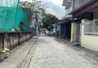 Bán đất đường 5m gần chợ 208 Hùng Vương, Hồng Bàng (1,34 tỷ). LH: 0823540888